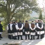 San Giuseppe 2003