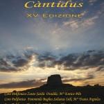 Cantidus 2015