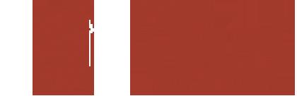 Coro Tasis Logo
