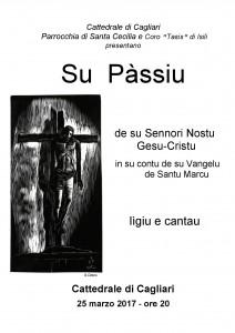 Su Pàssiu-page-001